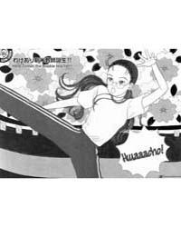 Gokusen 1 Volume Vol. 1 by Morimoto, Kozueko