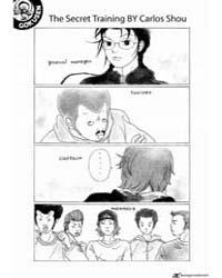 Gokusen 43 Volume Vol. 43 by Morimoto, Kozueko