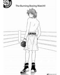 Gokusen 44 Volume Vol. 44 by Morimoto, Kozueko