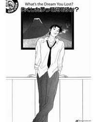 Gokusen 48 Volume Vol. 48 by Morimoto, Kozueko