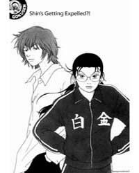 Gokusen 49 Volume Vol. 49 by Morimoto, Kozueko