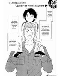 Gokusen 53 Volume Vol. 53 by Morimoto, Kozueko