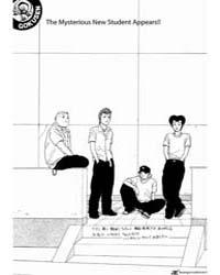 Gokusen 54 Volume Vol. 54 by Morimoto, Kozueko