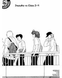 Gokusen 55 Volume Vol. 55 by Morimoto, Kozueko