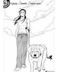 Gokusen 56 Volume Vol. 56 by Morimoto, Kozueko