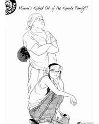 Gokusen 58 Volume Vol. 58 by Morimoto, Kozueko