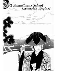 Gokusen 60 Volume Vol. 60 by Morimoto, Kozueko