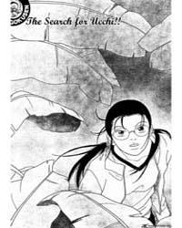 Gokusen 62 Volume Vol. 62 by Morimoto, Kozueko