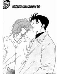 Gokusen 67 Volume Vol. 67 by Morimoto, Kozueko