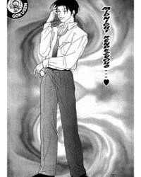 Gokusen 71 Volume Vol. 71 by Morimoto, Kozueko