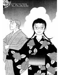 Gokusen 76 Volume Vol. 76 by Morimoto, Kozueko