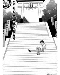 Gokusen 80 Volume Vol. 80 by Morimoto, Kozueko