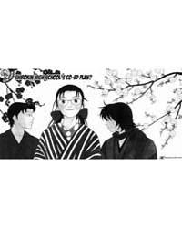 Gokusen 84 Volume Vol. 84 by Morimoto, Kozueko