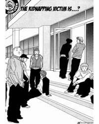 Gokusen 89 Volume Vol. 89 by Morimoto, Kozueko