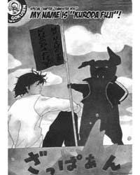 Gokusen 90 Volume Vol. 90 by Morimoto, Kozueko
