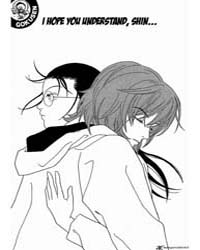 Gokusen 92 Volume Vol. 92 by Morimoto, Kozueko