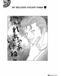 Gokusen 94 Volume Vol. 94 by Morimoto, Kozueko