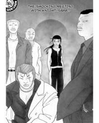 Gokusen 96 Volume Vol. 96 by Morimoto, Kozueko