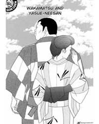 Gokusen 97 Volume Vol. 97 by Morimoto, Kozueko