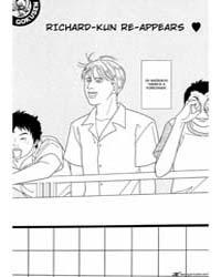 Gokusen 98 Volume Vol. 98 by Morimoto, Kozueko