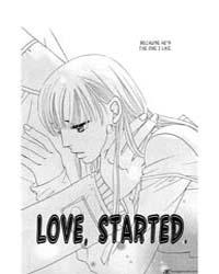 Gold Rush 21 4 : Extra Volume Vol. 4 by Kiyo, Fujiwara