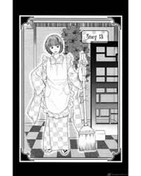 Golden Days 13: 13 Volume Vol. 13 by Shigeru, Takao