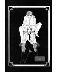 Golden Days 2: 2 Volume Vol. 2 by Shigeru, Takao