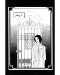 Golden Days 6: 6 Volume Vol. 6 by Shigeru, Takao