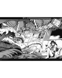 Goumaden Shutendouji 5: Shiki Volume Vol. 5 by Go, Nagai
