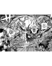 Goumaden Shutendouji 9: Osoma Volume Vol. 9 by Go, Nagai