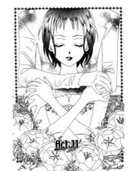 Grand Sun 11: 11 Volume Vol. 11 by Emura
