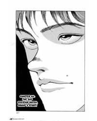 Grappler Baki 66 Volume Vol. 66 by Keisuke, Itagaki