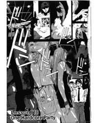 Great Teacher Onizuka 118 Volume Vol. 118 by Fujisawa, Tohru