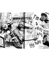 Great Teacher Onizuka 140 Volume Vol. 140 by Fujisawa, Tohru