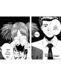 Great Teacher Onizuka 166 Volume Vol. 166 by Fujisawa, Tohru
