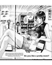 Great Teacher Onizuka 72 Volume Vol. 72 by Fujisawa, Tohru