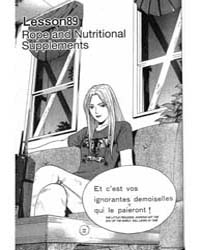 Great Teacher Onizuka 89 Volume Vol. 89 by Fujisawa, Tohru