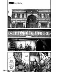Green Blood 12: Secret Meeting Volume Vol. 12 by Masasumi, Kakizaki