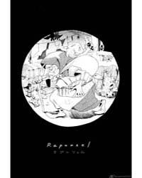 Grimms Manga 2: Rapunzel Volume Vol. 2 by Ishiyama, Kei