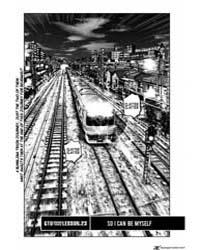 Gto - Shonan 14 Days 23: So I Can Be Mys... Volume Vol. 23 by Fujisawa, Tohru