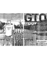 Gto - Shonan 14 Days 2: Ring Volume Vol. 2 by Fujisawa, Tohru