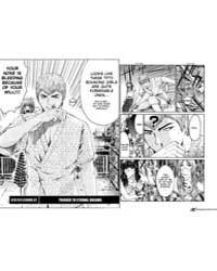 Gto - Shonan 14 Days 31: Trigger to Eter... Volume Vol. 31 by Fujisawa, Tohru