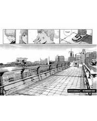 Gto - Shonan 14 Days 34: the Warrior's R... Volume Vol. 34 by Fujisawa, Tohru