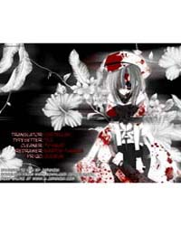 Gun X Clover 18: King and Princess Volume No. 18 by Mikoto, Yamaguchi