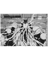 Guyver 107: 107 Volume Vol. 107 by Takaya, Yoshiki