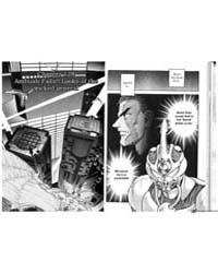 Guyver 127: 127 Volume Vol. 127 by Takaya, Yoshiki
