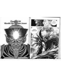Guyver 128: 128 Volume Vol. 128 by Takaya, Yoshiki