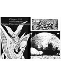 Guyver 130: 130 Volume Vol. 130 by Takaya, Yoshiki
