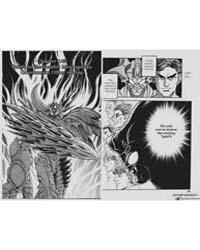 Guyver 141: 141 Volume Vol. 141 by Takaya, Yoshiki