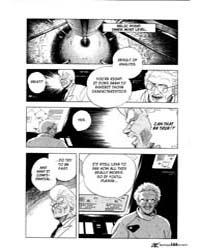 Guyver 26: 26 Volume Vol. 26 by Takaya, Yoshiki